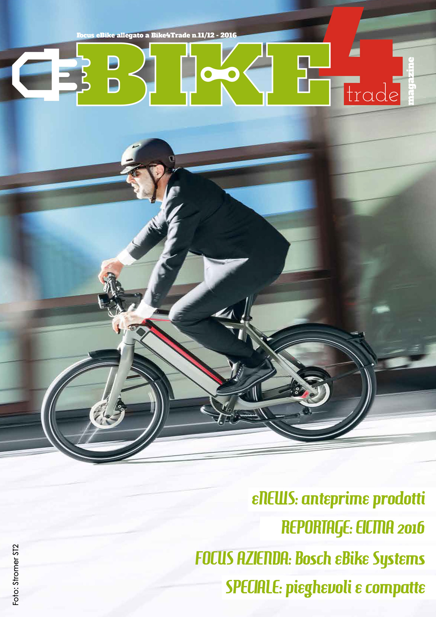 Bike4Trade 11/12_E-Bike_2016