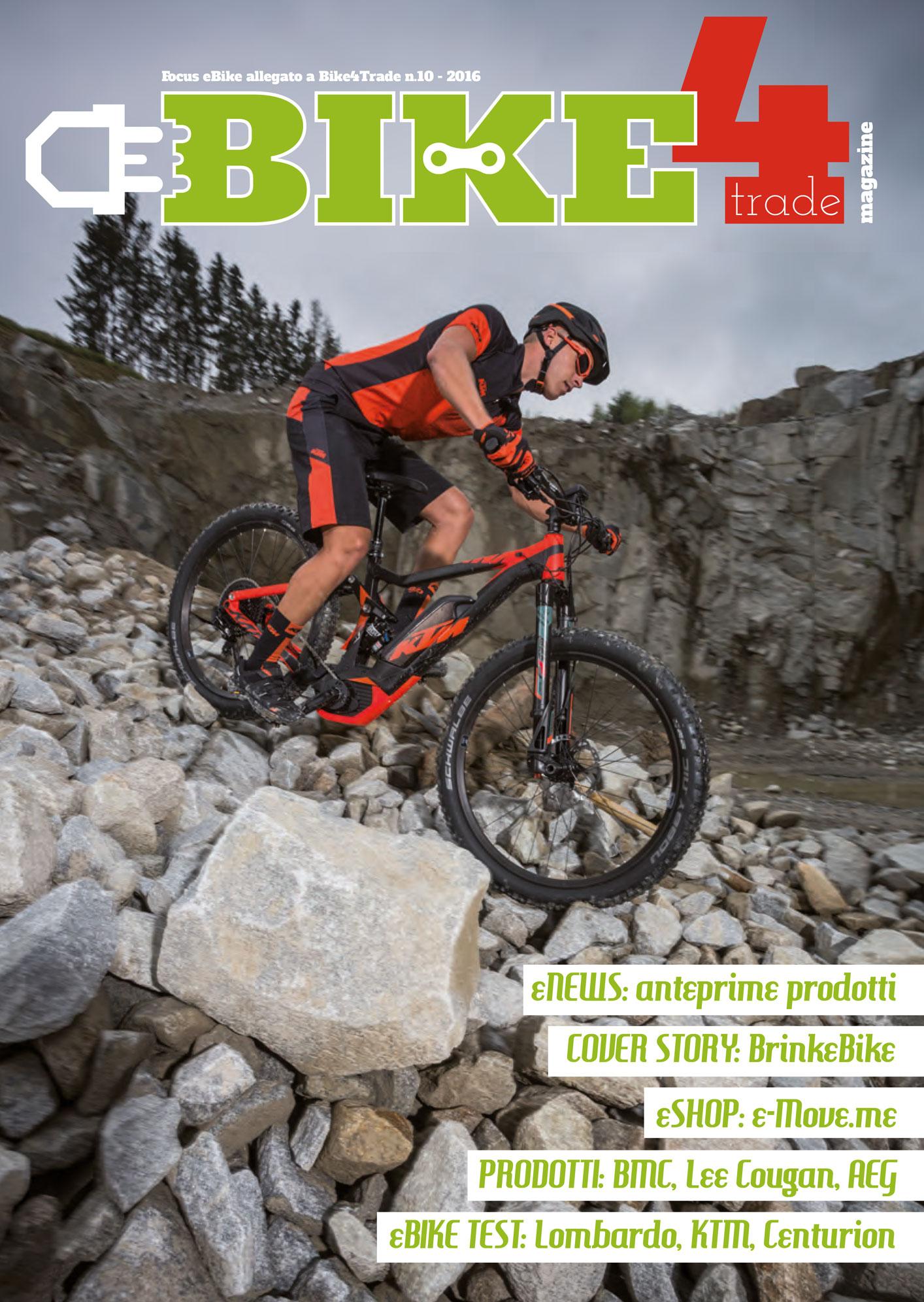 Bike4Trade 10_E-Bike_2016