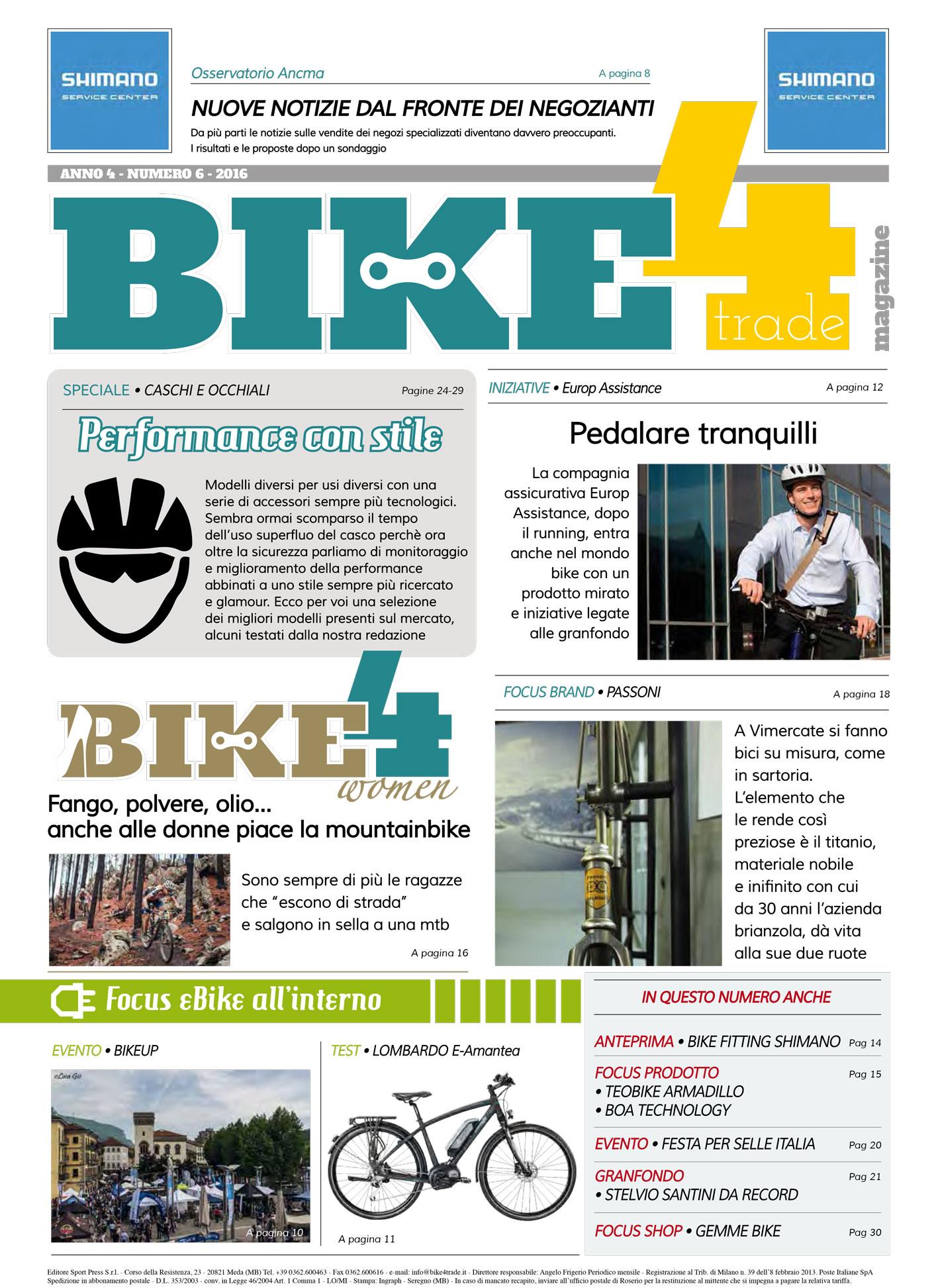 Bike4Trade 6_2016