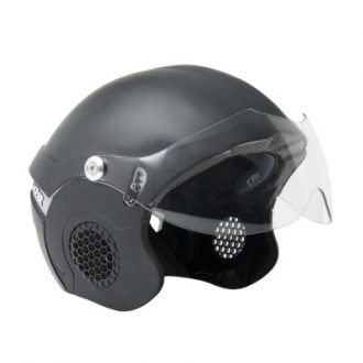 Lazer presenta un casco studiato per le eBike