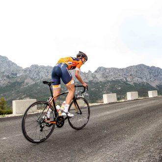 Santini e Team Boels-Dolmans pedaleranno insieme nel 2017 1