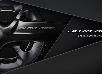 Shimano Dura Ace R9100, un nuovo video sul suo sviluppo 2