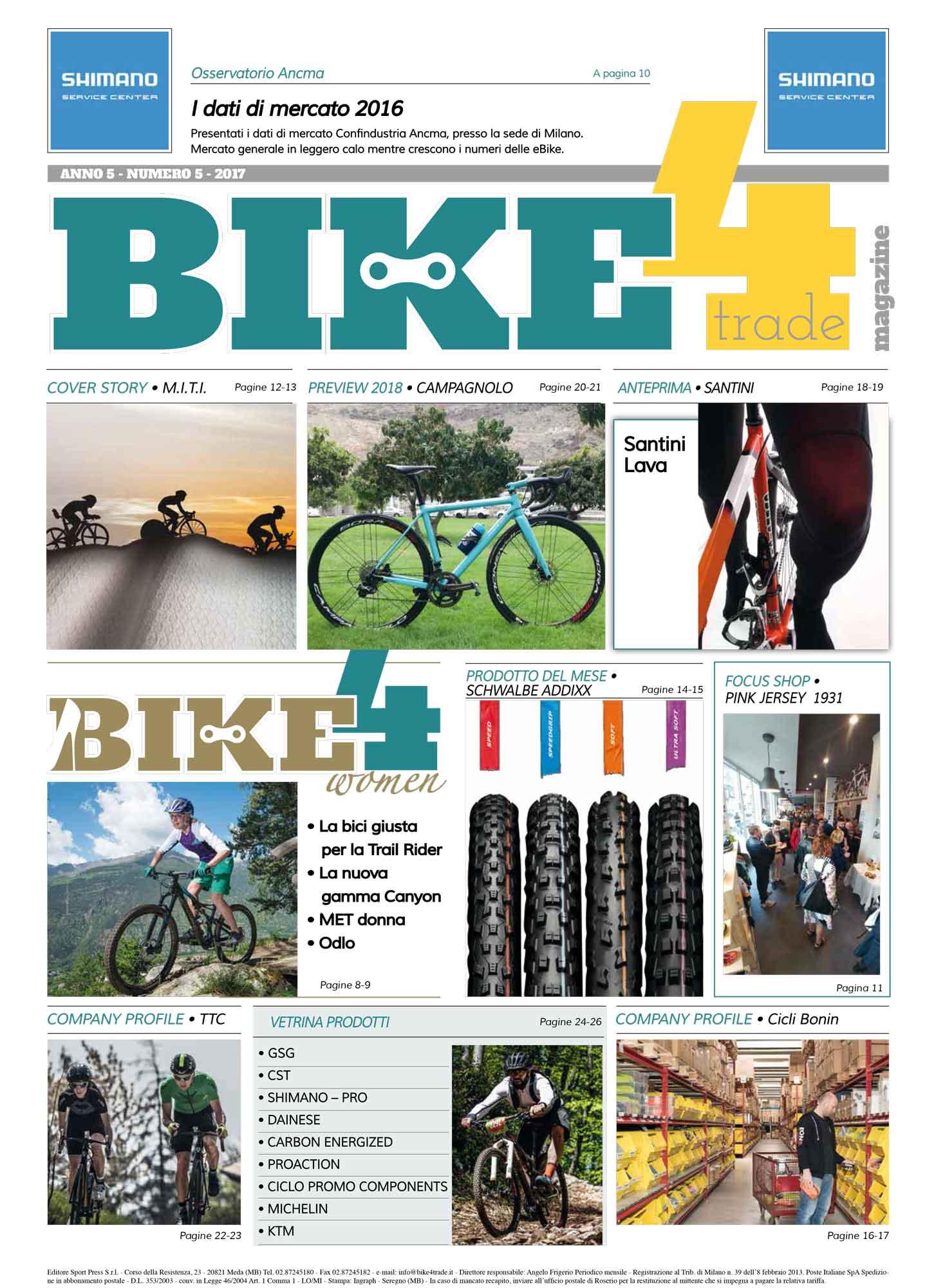 Bike4Trade 5_2017