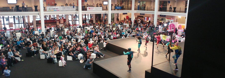 eurobike 2018 (34)