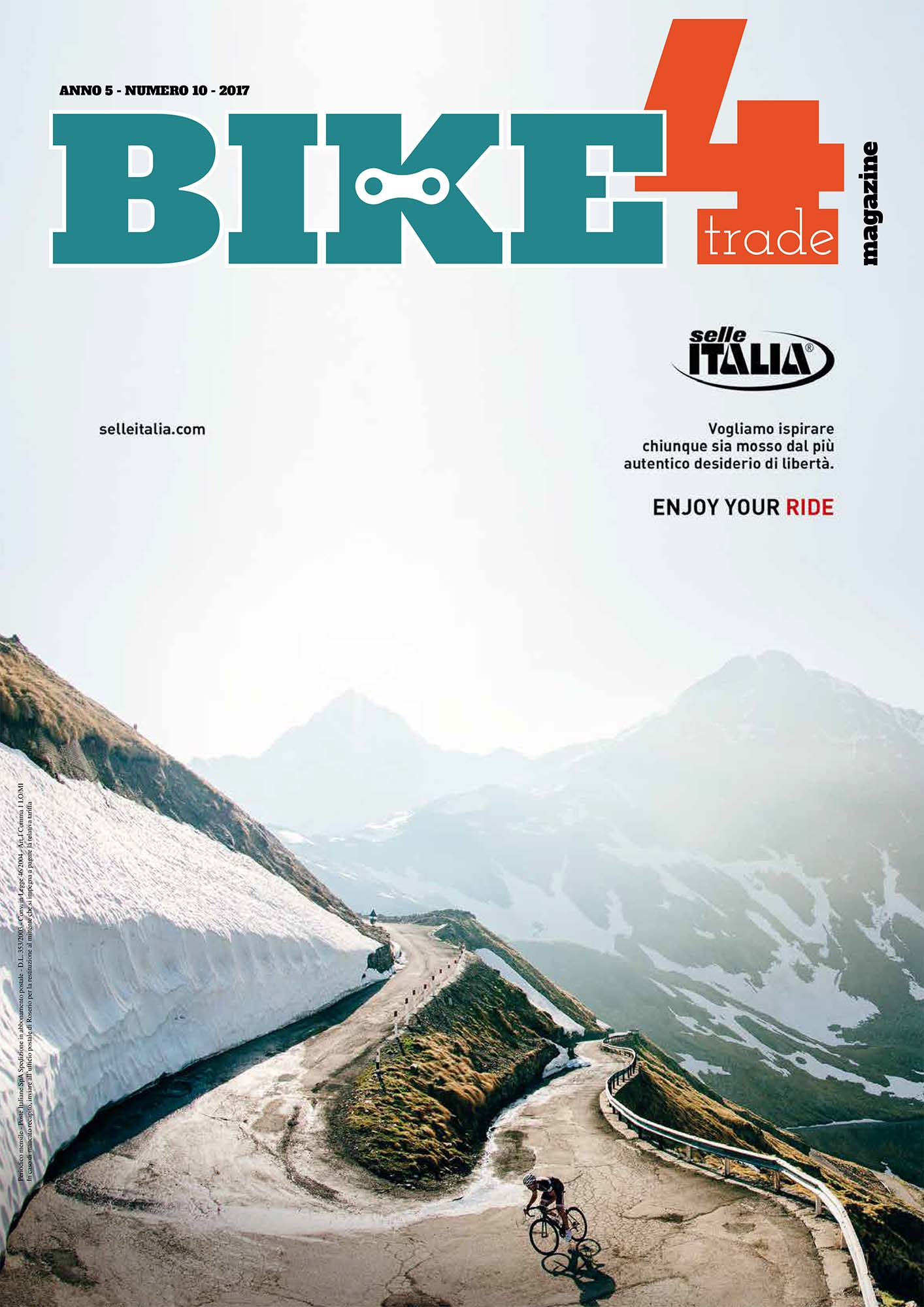 Bike4Trade 10_2017