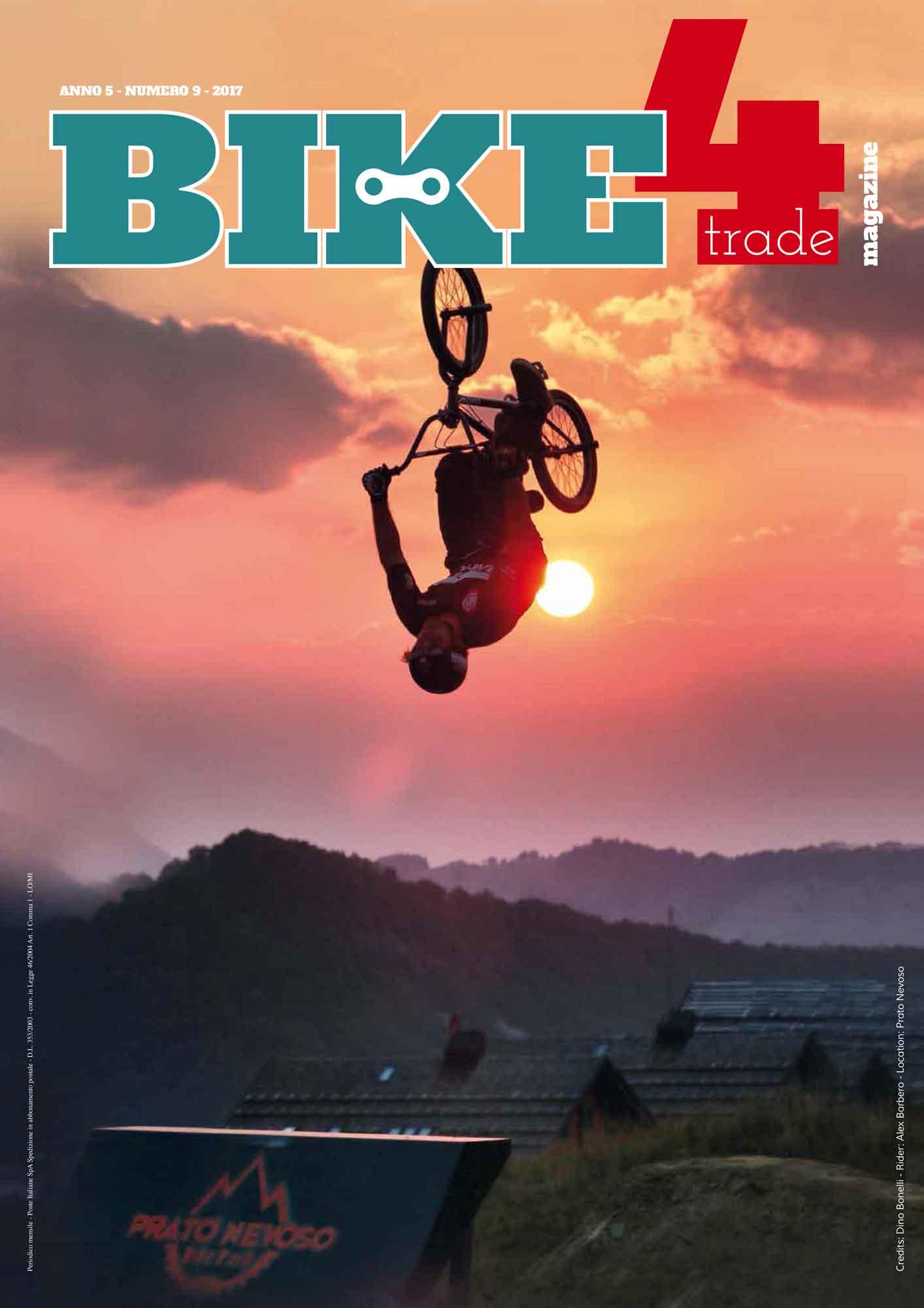 Bike4Trade 9_2017