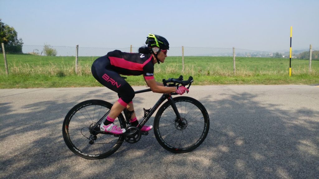 4e59dbf0eed7 Bike4Trade & eBike4Trade Magazine – BRN veste le donne