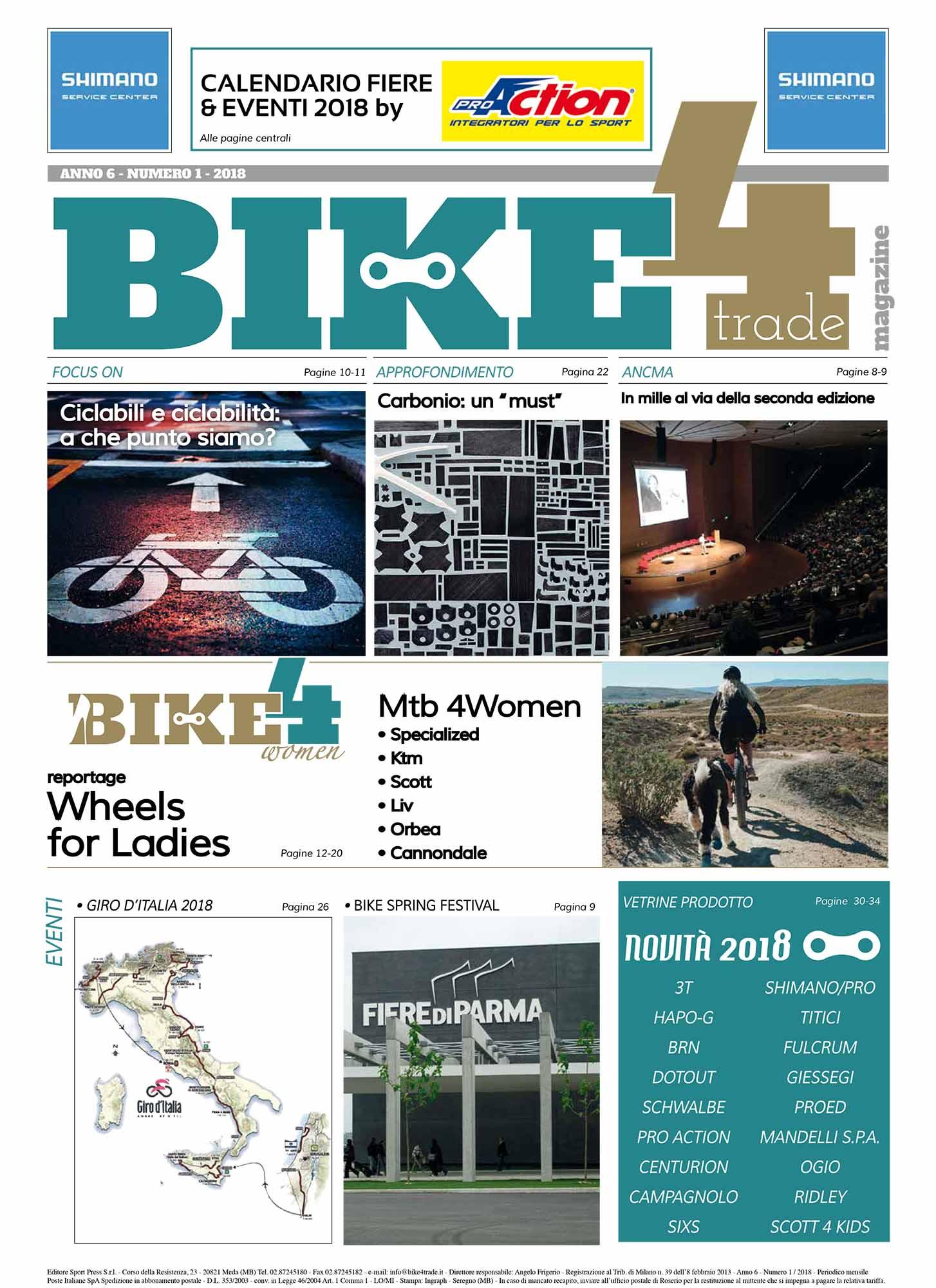 Bike4Trade 1_2018