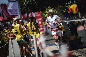 Ironman annuncia la partnership con Enervit 7