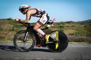 Ironman annuncia la partnership con Enervit 4