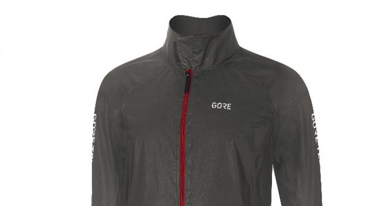 Doppio premio per Gore agli IF Design Awards