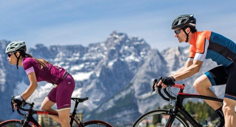 La nuova immagine di GSG Cycling Wear 1