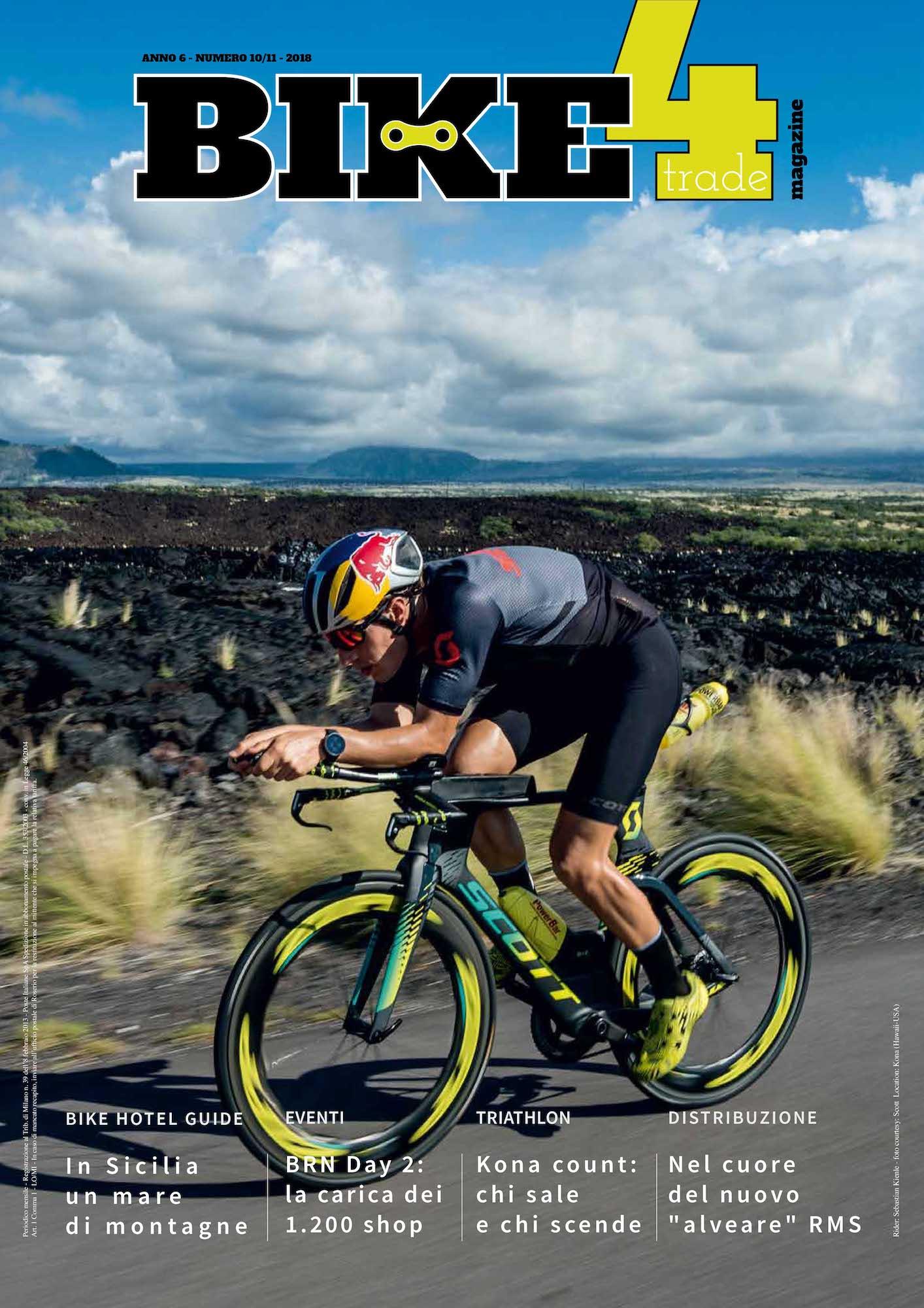 Bike4Trade 10/11_2018