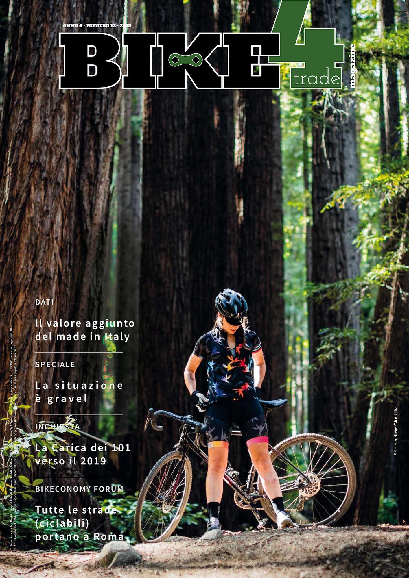 Bike4Trade 12_2018