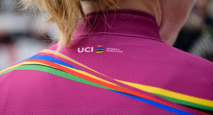 SANTINI CYCLING WEAR