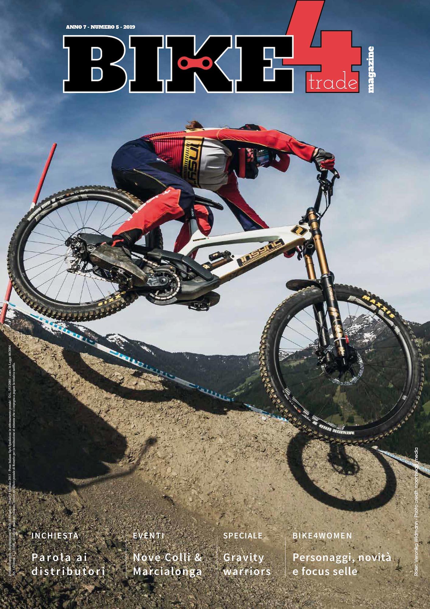 Bike4Trade 5_ 2019