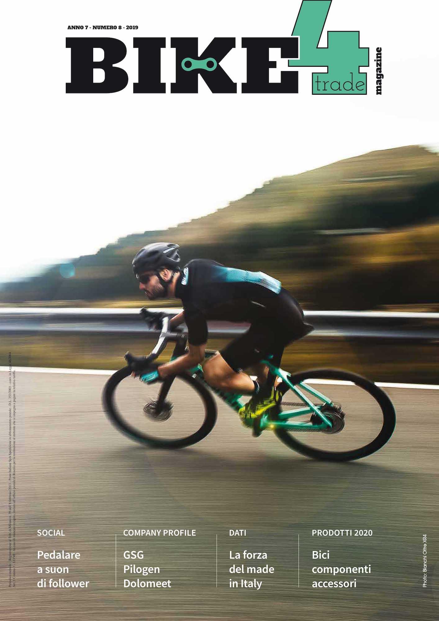 Bike4Trade 8_2019
