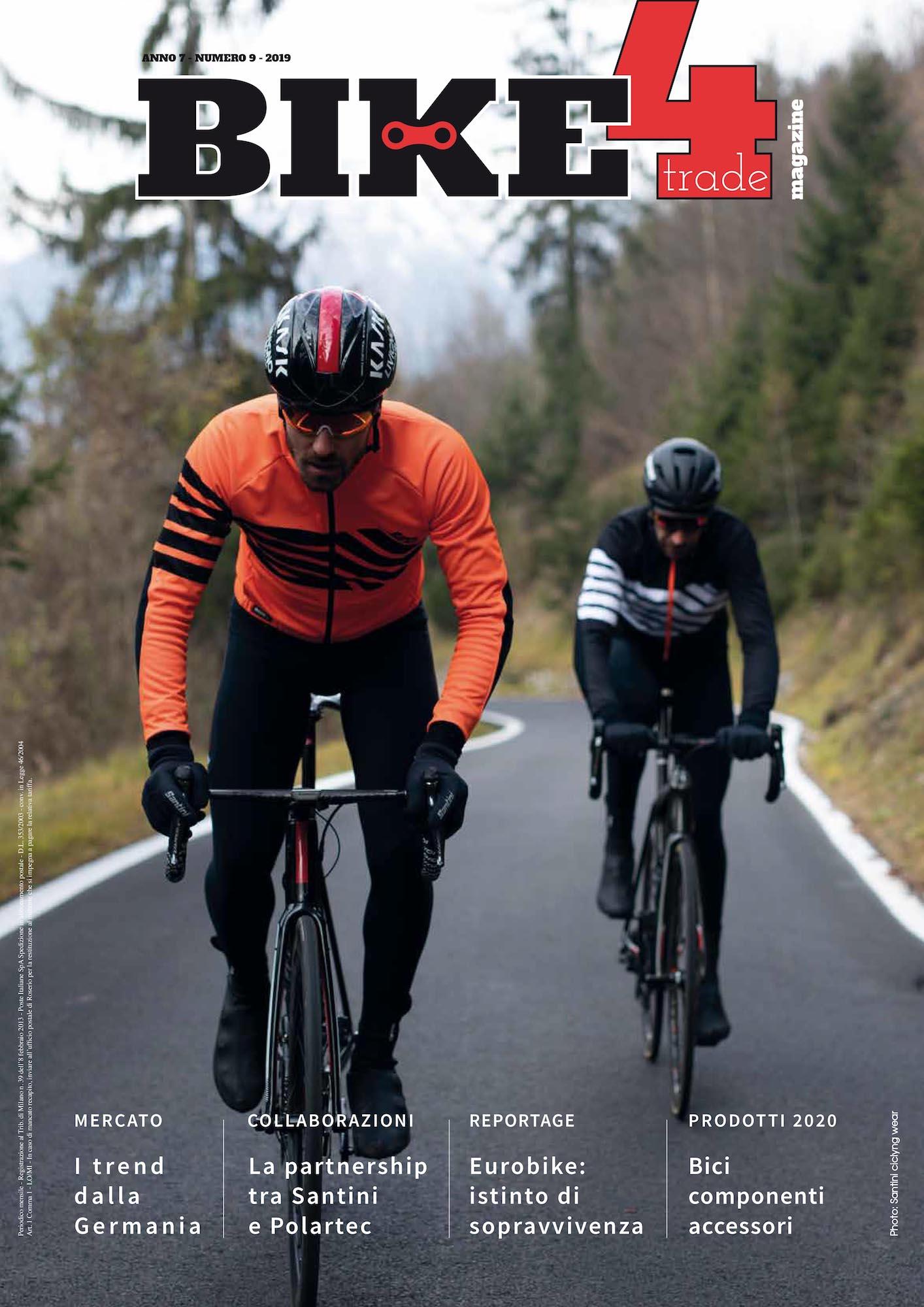 Bike4Trade 9_2019