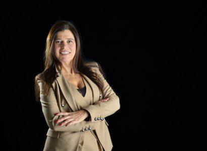 Alessia Piccolo