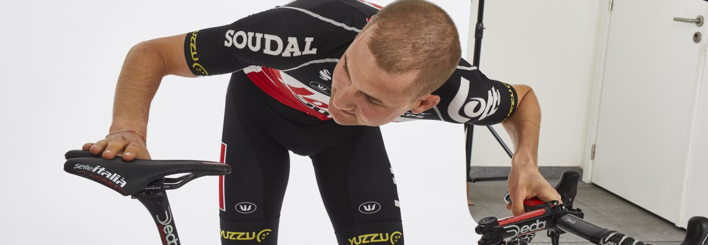 Selle Italia_Lotto Soudal_photocredits_annalisadurighello (4)