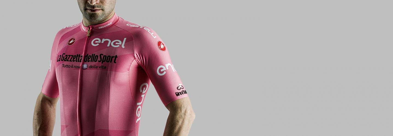 Giro103_maglia_rosa