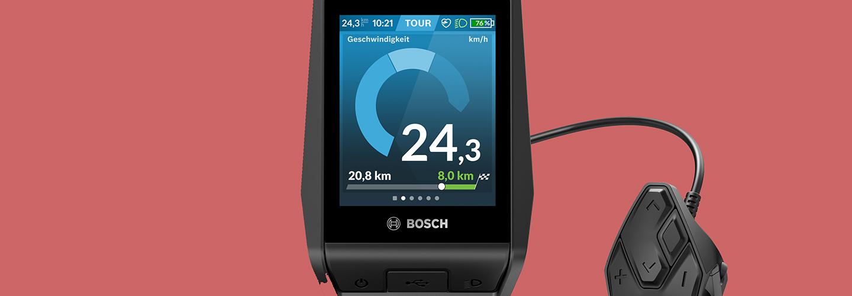 Bosch-eBike_CES_Award_Nyon (1) copia