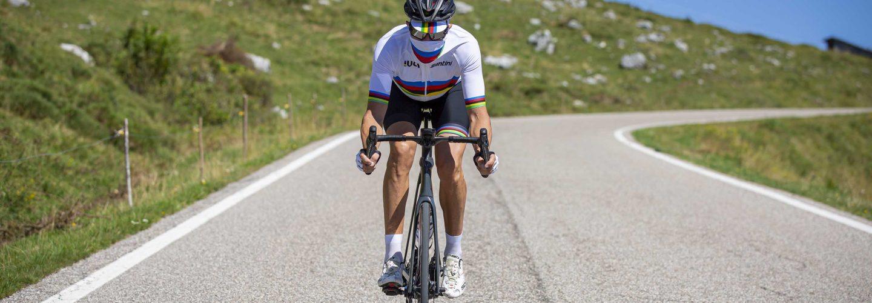 Santini_UCI_Decathlon_collection_action (10)