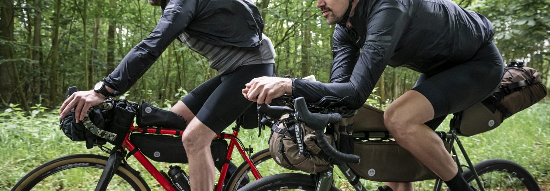 AGU-Bikepacking-518