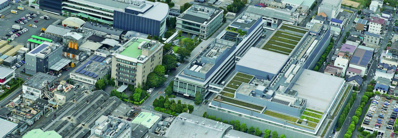 p309_Aerial photo in 2020