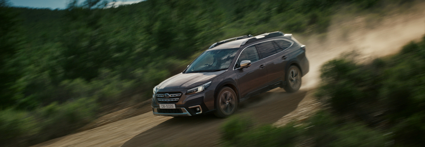 21OUTBACK_Touring_PromotionalMaterial_0090P
