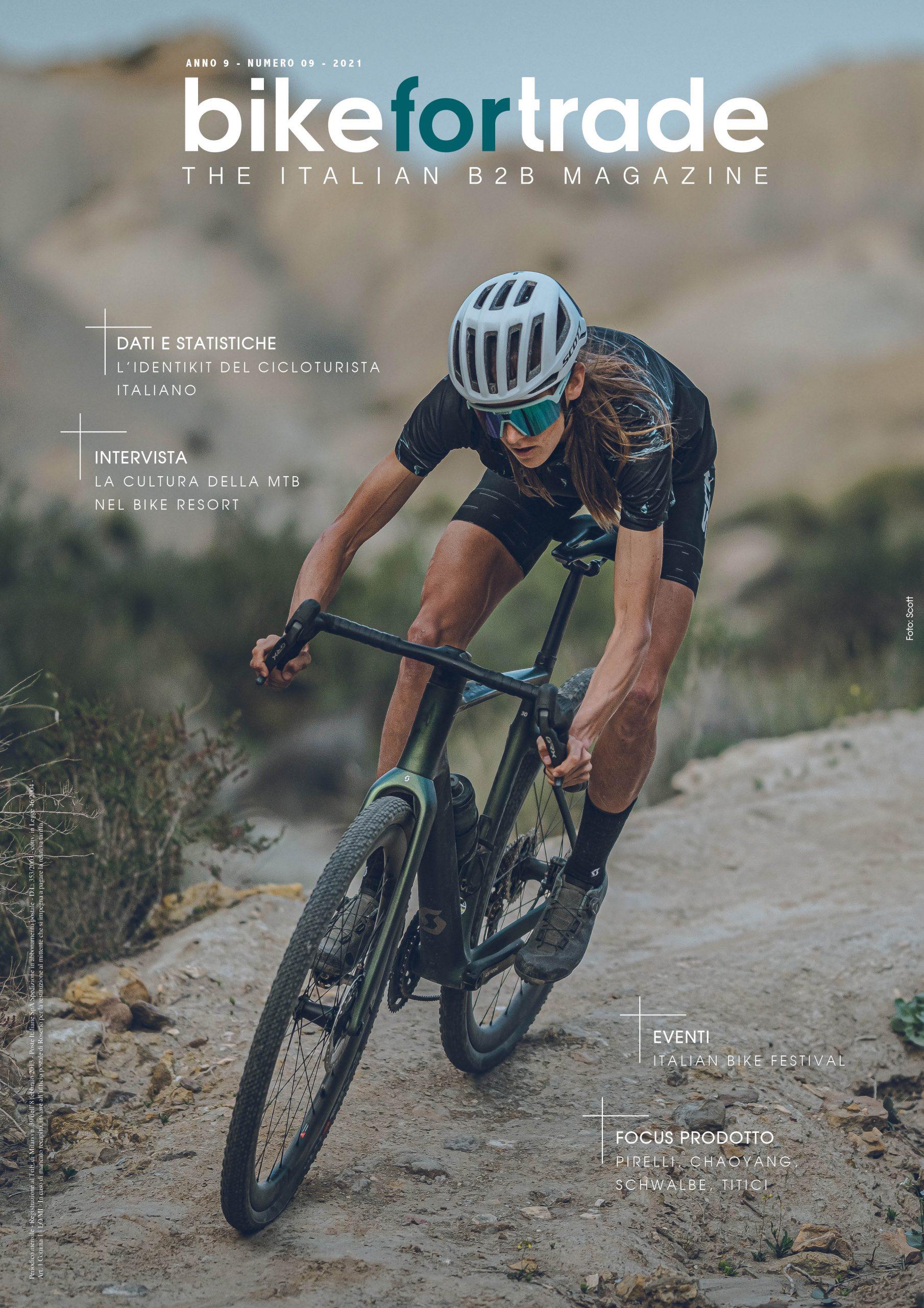 Bikefortrade 09_2021