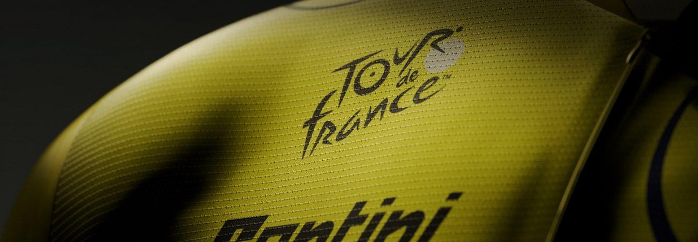 SANTINI_Tour de France